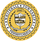 Whitehall Township Seal